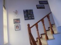 casa singola in vendita Fiesso Umbertiano foto 015__dsc07347.jpg