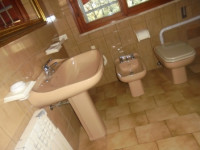 casa singola in vendita Fiesso Umbertiano foto 030__dsc07371.jpg