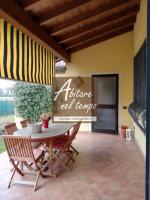 casa singola in vendita Cittadella foto 002__aoyg4478.jpg