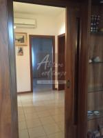 casa singola in vendita Cittadella foto img_5751.jpg