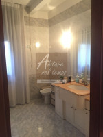 casa singola in vendita Cittadella foto img_5758.jpg