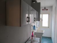 appartamento in vendita Cavezzo foto 009__img_7703.jpg