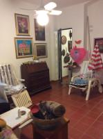 villa in vendita Palermo foto 012__img_1459.jpg