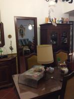 villa in vendita Palermo foto 014__img_1461.jpg