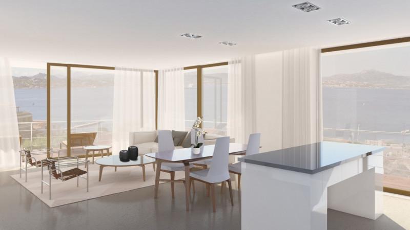 Appartamento in vendita Rif. 6050417
