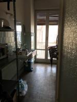 appartamento in vendita Milazzo foto 008__img_3154.jpg