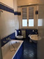 appartamento in vendita Milazzo foto 017__img_3164.jpg