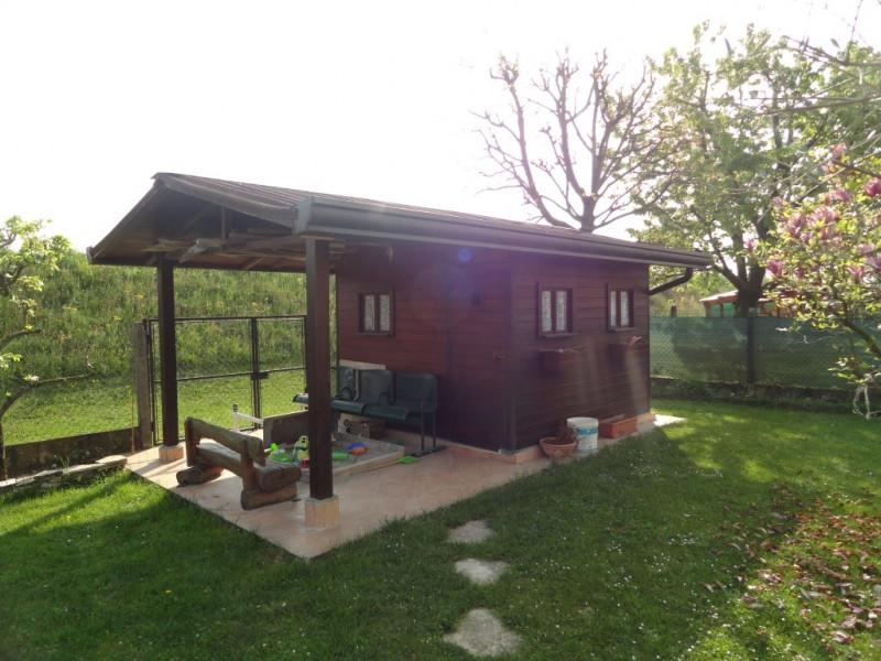 Appartamenti e case in vendita a saccolongo for Piani casa creola