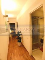appartamento in vendita San Casciano In Val di Pesa foto 003__san_casciano_romola_vendesi_appartamento_garage_04.jpg