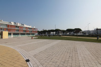 Shop for Sale in Jesolo