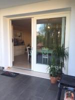 appartamento in vendita Albignasego foto 000__img_1574.jpg