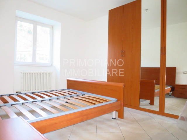 Appartamento in affitto a Trento, 2 locali, zona Località: Clarina / San Bartolomeo, prezzo € 550 | CambioCasa.it