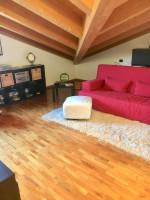 appartamento in vendita Albignasego foto 014__whatsapp_image_2018-02-17_at_10_02_06-3.jpg