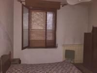 casa singola in vendita Cavezzo foto 002__img_8285_1.jpg
