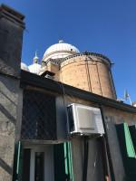 Prato Della Valle RIF. 4813