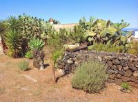 Villetta singola a Pantelleria (TP), località Tracino