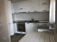 Appartamento Vista mare con due camere zona Piazza Nember Jesolo Lido.
