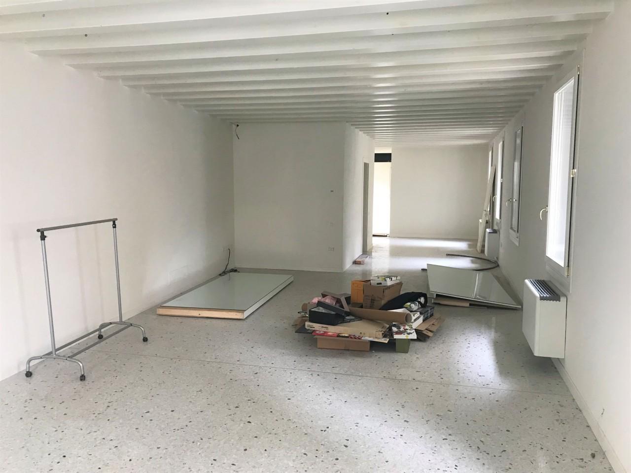 Ufficio in affitto a Thiene
