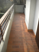 Appartamento in vendita a Villafranca Padovana