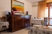 Vendesi appartamento con tre camere in centro a Bagnoli