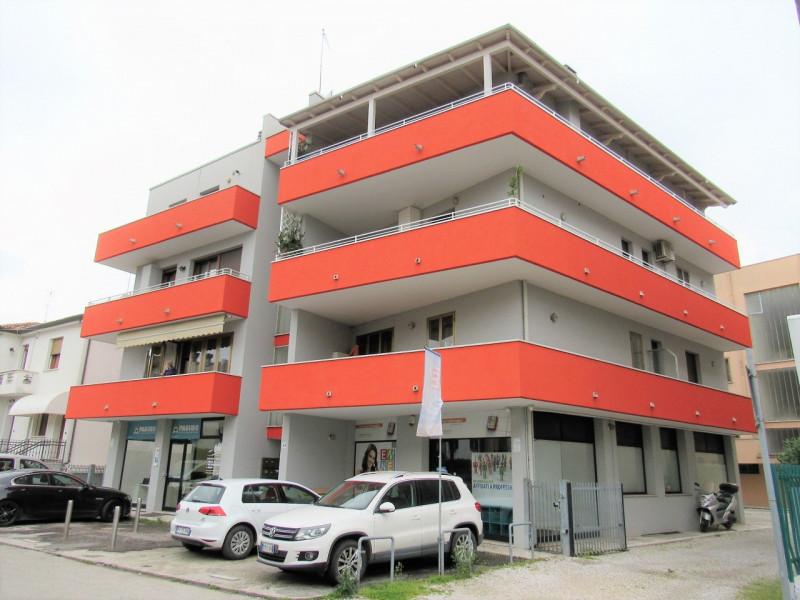 Duplex in ottime condizioni in vendita Rif. 8907998