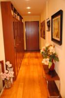 appartamento in vendita Vicenza foto 001__dsc_0502.jpg