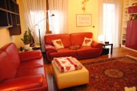 appartamento in vendita Vicenza foto 002__dsc_0506.jpg