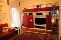 appartamento in vendita Vicenza foto 003__dsc_0508.jpg