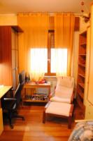 appartamento in vendita Vicenza foto 015__dsc_0558.jpg