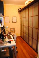 appartamento in vendita Vicenza foto 017__dsc_0563.jpg
