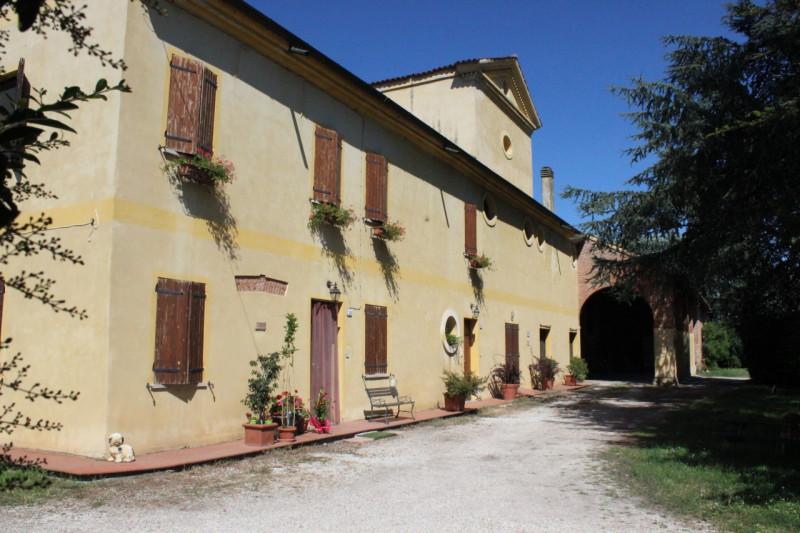 Villa in buone condizioni arredato in vendita Rif. 7265226
