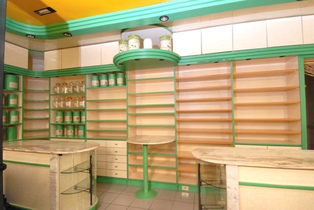 Ufficio Di Registro : Trento top center allinterno del centro commerciale vendiamo