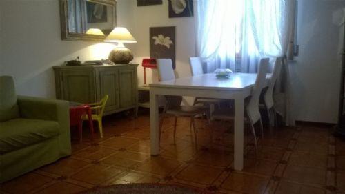 Appartamento in vendita Rif. 9573787