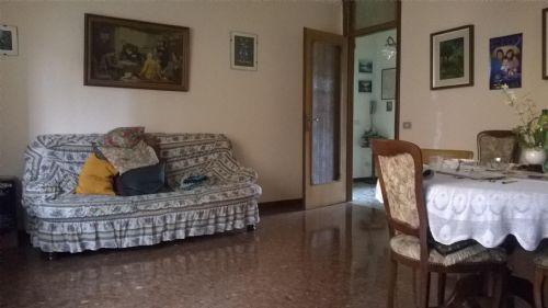 Appartamento in vendita Rif. 9573801