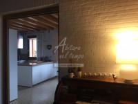 villa in vendita Fontaniva foto 000__img_5382.jpg