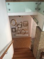 villa in vendita Fontaniva foto 010__img_5420.jpg