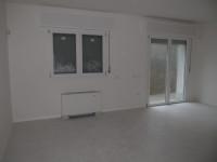 appartamento in affitto Concordia Sulla Secchia foto 000__img_8089.jpg