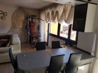 Appartamento a Martignano
