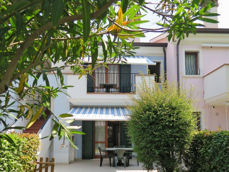 Appartamento in vendita a Cavallino-Treporti, 3 locali, zona Zona: Cavallino, prezzo € 145.000 | CambioCasa.it
