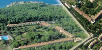 appartamento in vendita Crotone foto 000__schermata_2018-03-13_alle_10_16_14.png