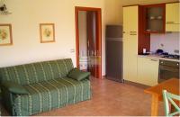 appartamento in vendita Crotone foto 019__schermata_2018-03-13_alle_10_16_41.png
