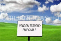 terreno in vendita Terzorio foto 000__terren.jpg