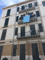 appartamento in vendita Palermo foto 002__img_3510-11-03-18-07-07.jpg