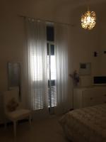 appartamento in vendita Palermo foto 010__img_3497-11-03-18-07-12.jpg