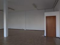 Affitto Mostra 100 metri quadrati - VENTURALI DI VILLORBA (TV)