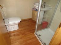 appartamento in vendita Saccolongo foto 018__132318.jpg