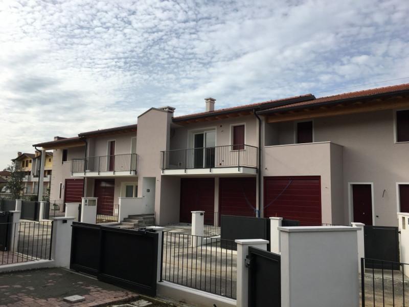 Appartamento in vendita Rif. 5779333