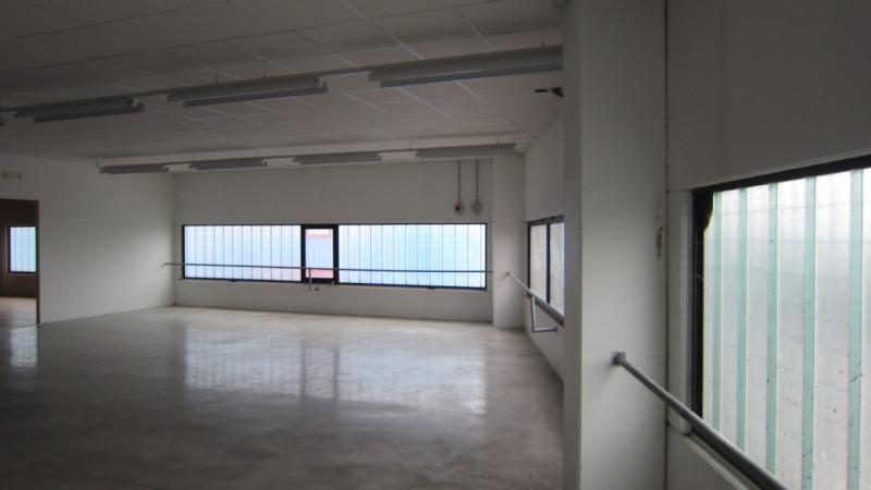 Immobile Commerciale in vendita a Bolzano Vicentino, 9999 locali, prezzo € 250.000   CambioCasa.it