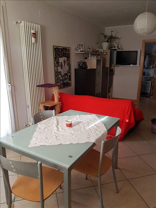 Appartamento in vendita a Vicenza, 9999 locali, prezzo € 148.000 | CambioCasa.it