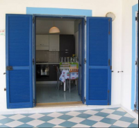 appartamento in vendita Lipari foto 015__schermata_2018-03-13_alle_12_05_26.png